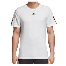 ID Stadium - Men's T-Shirt