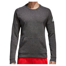 ID Stadium - Men's Long-Sleeved Shirt