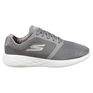 Go Run 600 - Chaussures de course à pied pour homme