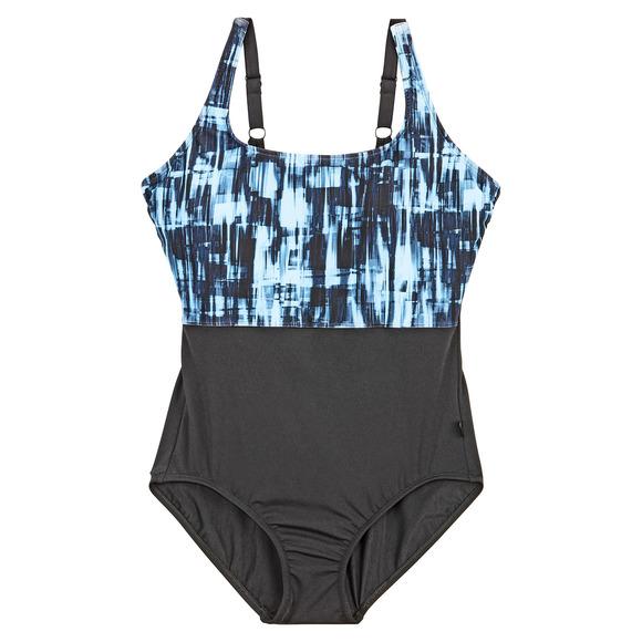 Tremiti - Women's Aquafitness Swimsuit