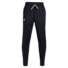 Brawler 2.0 - Boys' Training Pants