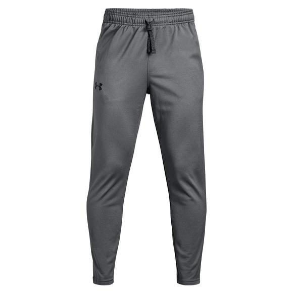Brawler 2.0 - Pantalon d'entraînement pour garçon