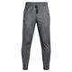 Brawler 2.0 - Pantalon d'entraînement pour garçon - 0