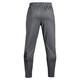 Brawler 2.0 - Pantalon d'entraînement pour garçon - 1