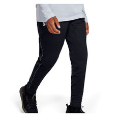 Pennant Tapered Jr - Boys' Athletic Pants
