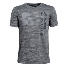 Crossfade - Boys' Training T-Shirt