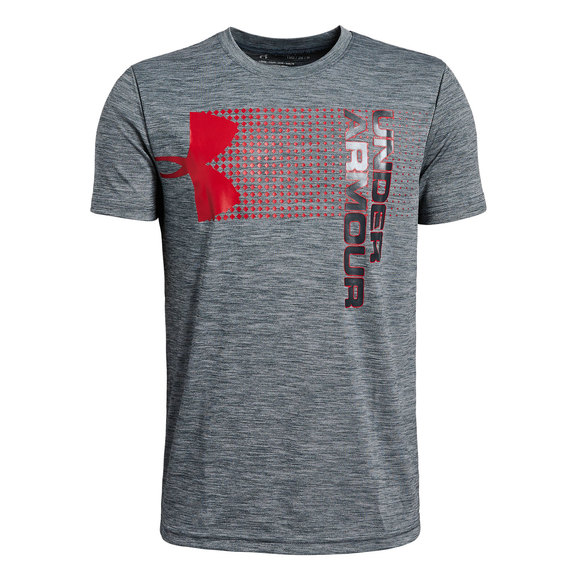 Crossfade - Boys' Training T-Shirt