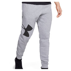Rival - Men's Fleece Pants
