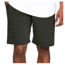 Sportstyle Graphic - Men's Training Shorts