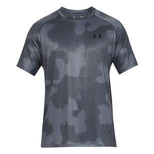 Tech 2.0 - T-shirt d'entraînement pour homme
