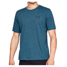 Sportstyle - Men's Training T-Shirt