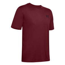 Sportstyle - Men's Training T-Shirt