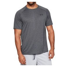 Tech 2.0 - Men's Training T-Shirt