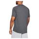 Tech 2.0 - Men's Training T-Shirt - 1