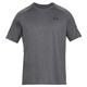 Tech 2.0 - Men's Training T-Shirt - 2