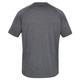 Tech 2.0 - Men's Training T-Shirt - 3