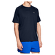Tech 2.0 - Men's Training T-Shirt - 0