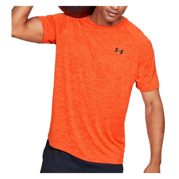Tech 2.0 - Men's Training T-Shirt