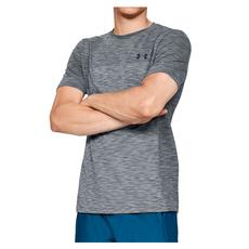 Siphon - T-shirt d'entraînement pour homme