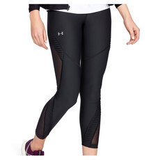 Vanish Pleated - Women's Training Tights