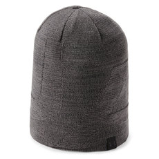 4-in-1 - Men's Reversible Beanie