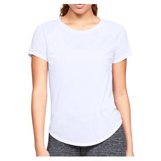 Whisperlight - Women's Training T-Shirt