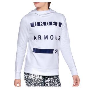 Armour Fleece - Women's Hoodie