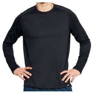 Lighter Longer - Men's Training T-Shirt