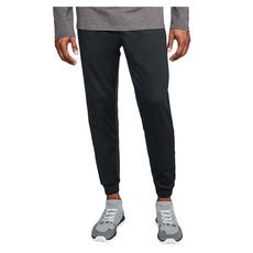 Armour Fleece Joggers - Men's Fleece Pants