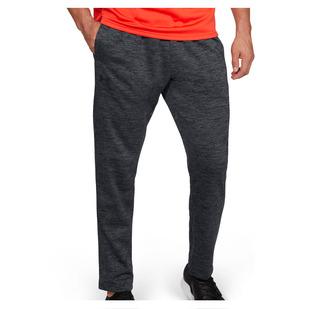 Twist - Pantalon d'entraînement pour homme