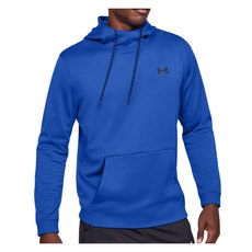 Armour Fleece - Men's Hoodie