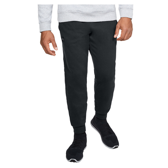 Rival Fleece - Pantalon en molleton pour homme