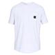 Sportstyle Pocket - T-shirt d'entraînement pour homme - 2