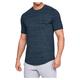 Sportstyle Pocket - T-shirt d'entraînement pour homme - 0