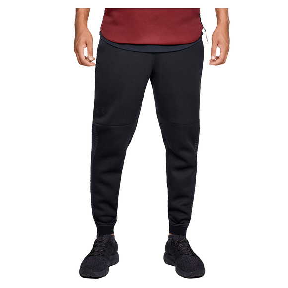 f7869b249d UNDER ARMOUR Unstoppable Move - Training Fleece Pants