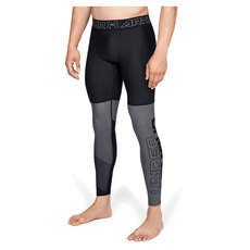 Microthread Vanish - Men's Training Tights