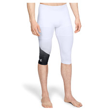 Microthread Vanish - Men's 1/2 Training Tights