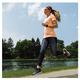 Fly Fast - Collant d'entraînement pour femme - 4