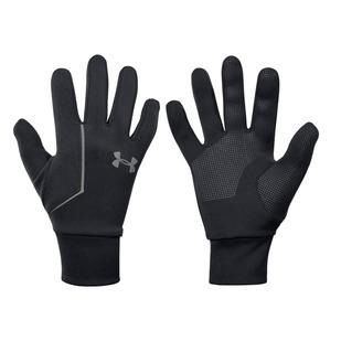 SS CGI Run - Men's Running Gloves