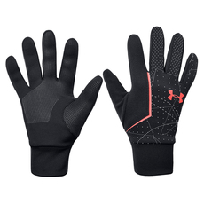 SS CGI Run - Men's Running Gloves