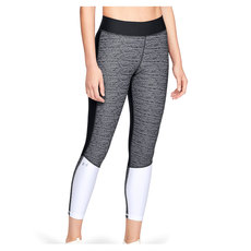 HeatGear Armour - Women's Training Tights
