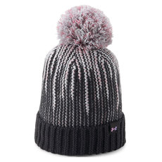 Infinity - Girls' Tuque