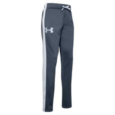 Armour Fleece Jr - Girls' Pants