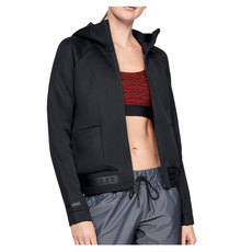 Unstoppable Move - Women's Training jacket