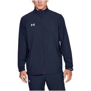Hockey - Men's Training Full-Zip Jacket