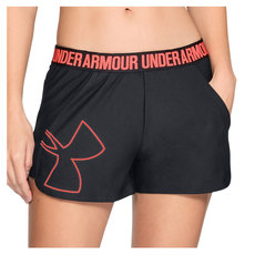 Play Up 2.0 - Women's Training Shorts