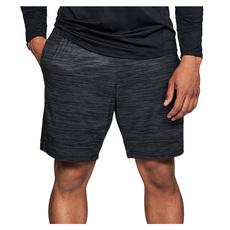 MK-1 Twist - Men's Training Shorts