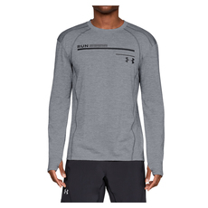 Simple Run - Chandail de course pour homme