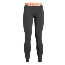 Favorite Graphic - Women's Training Tights