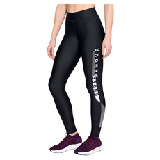 Armour Graphic - Women's Training Tights